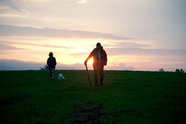 Sightseers [2012] Movie Review Recommendation