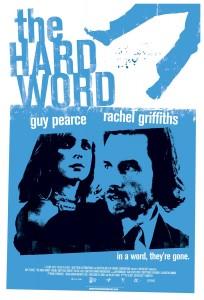 hard_word_xlg