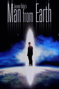The-Man-From-Earth-Poster