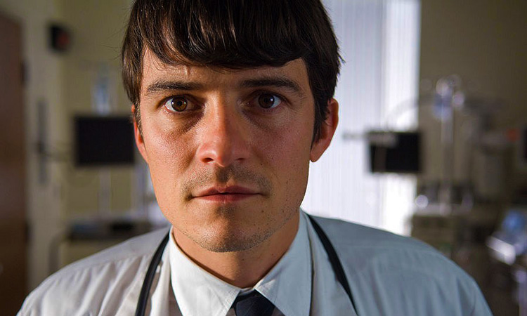 The Good Doctor [2011] Movie Review Recommendation