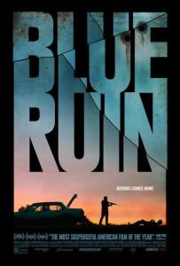 Blue-Ruin-Poster