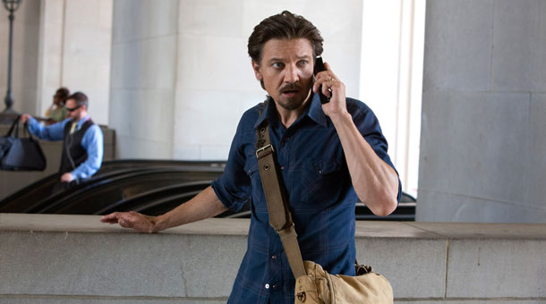 Kill The Messenger 2014 movie Jeremy Renner as Gary Webb scene