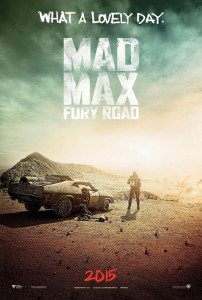 mad-max-fury-road-poster01