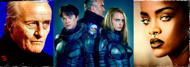 Valerian-and-the-City-of-a-Thousand-Planets-Cast-Movie