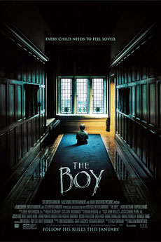 The-Boy-[2016]-Poster