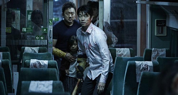 Train-To-Busan-2016 Inside the train