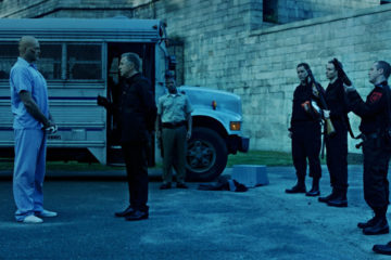 Brawl-in-Cell-Block-99-2017-Movie-Review