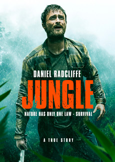 Jungle-2017-Movie-Poster