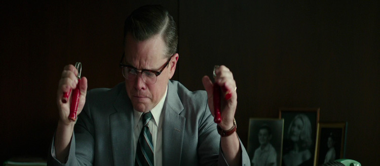 Suburbicon-Movie-2018-Matt-Damon-Review-Still
