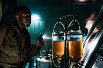 Overlord-2018-Movie-Review-Picture-2
