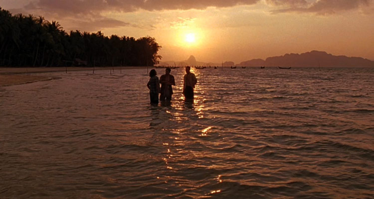 Return-To-Paradise-1998-Movie-Featured-Review