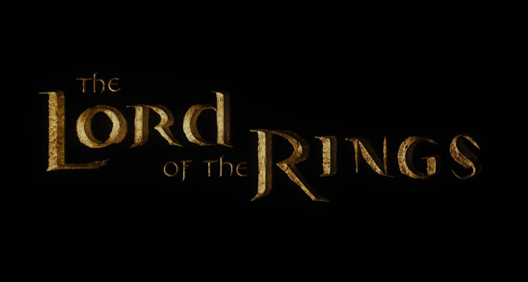 Lord-of-the-Rings-Series-Title