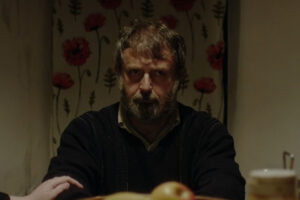 Bad Day For The Cut 2017 Movie Nigel O'Neill as Donal